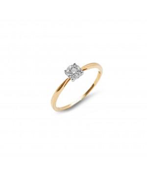 Personalizowany pierścionek...