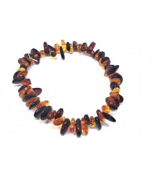 copy of Multicolor amber...