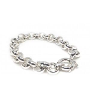 copy of Bracelet