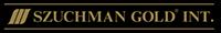 Szuchman